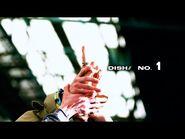 DISH-- 『No