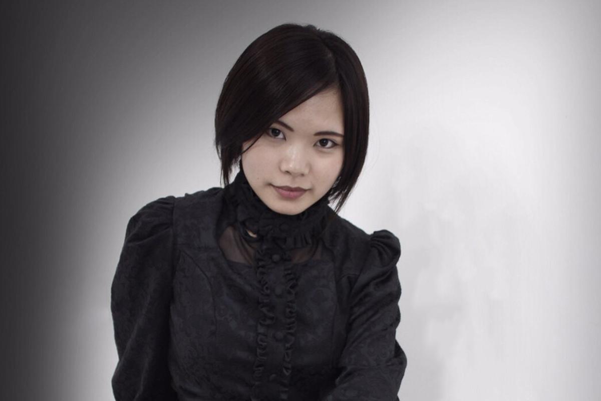 Akatsuki Nagi