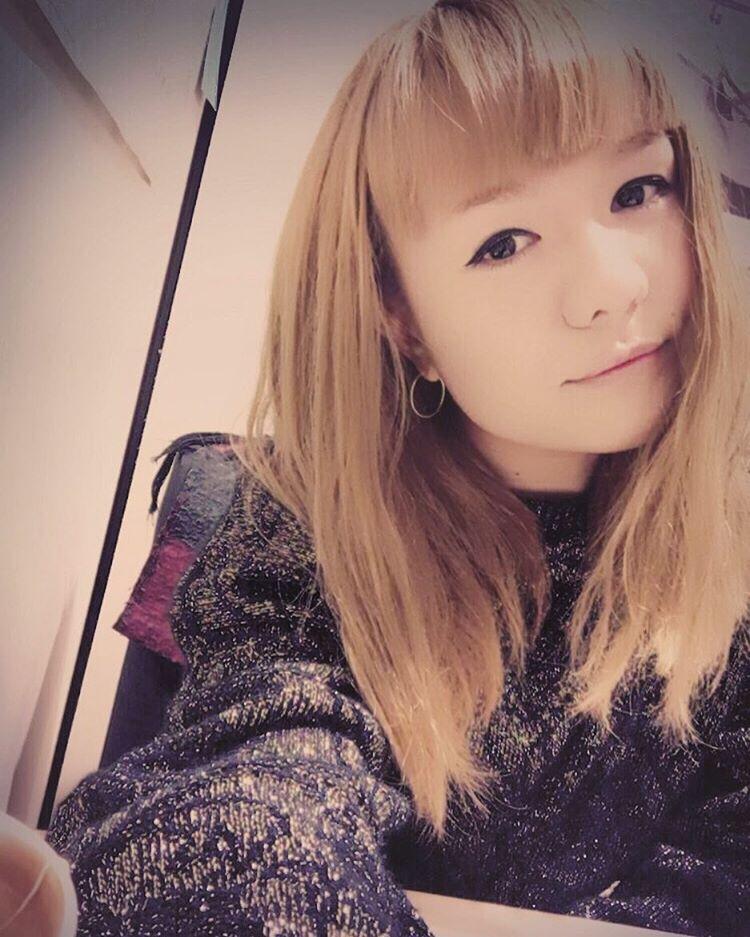 Ayumi melody