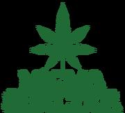 Mgmsltr-logo-new.png