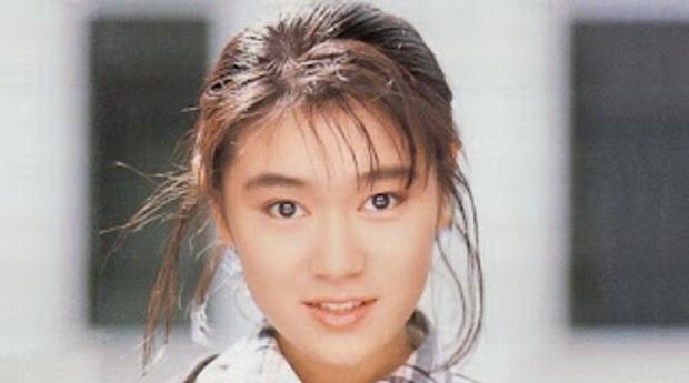 Fujii Ichiko