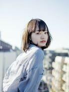 YagiHibiki 01
