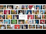 ≠ME (ノットイコールミー)- ミラクル!【MV full】