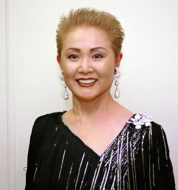 Azusa Michiyo