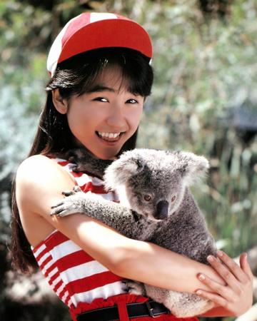 rika nishimura girlscv 4 www.nudedxxx.com