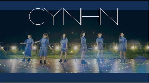 CYNHN(スウィーニー)「2時のパレード」Music Video