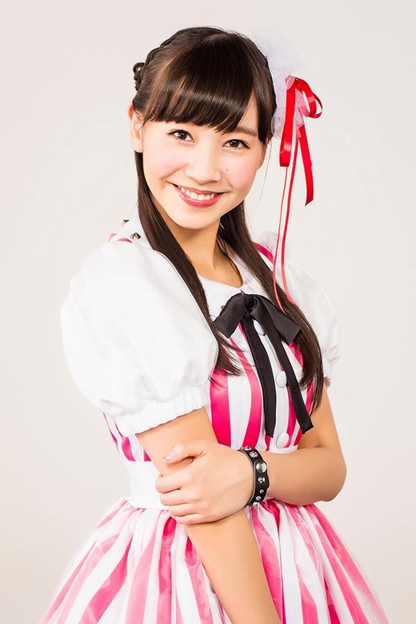 Kimijima Mitsuki
