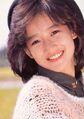 Yukko in early 1985 p17
