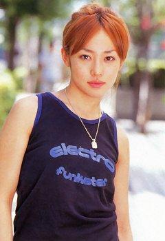 Kimura Yuki