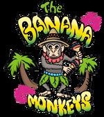 BANANAMONKEYS logo.png