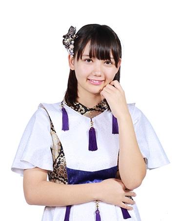 Fujioka Hana