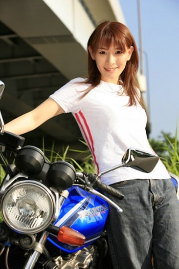 Goto Yuuko