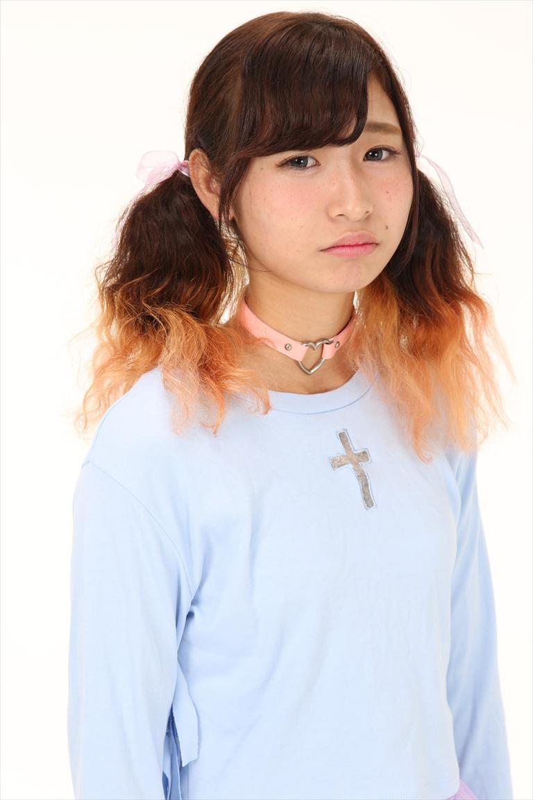 Aoi Hina