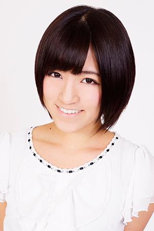 Hoshino Manami