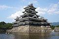 120px-Matsumoto Castle05s5s4592