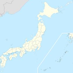 2011年地震