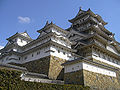 120px-Himeji Castle 01s2048