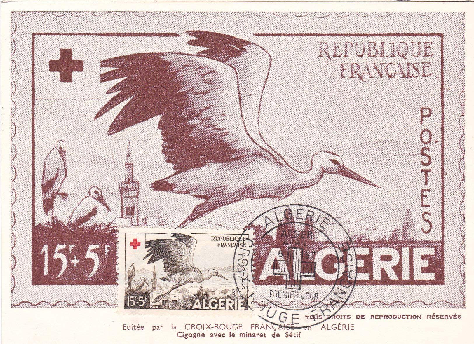 Algeria 1957 Red Cross MCb.jpg