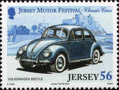 Jersey 2005 Jersey Motor Festival - Classic Cars e.jpg