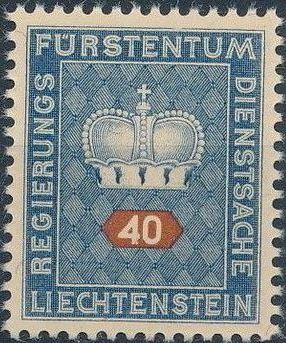 Liechtenstein 1950 Crown e.jpg