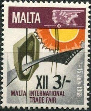 Malta 1968 International Trade Fair c.jpg