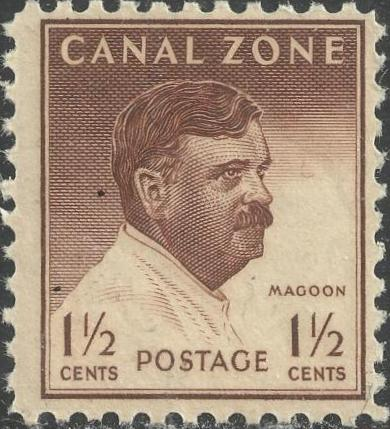 Canal Zone 1948 Famous People b.jpg