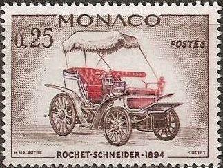 Monaco 1961 Old Cars i.jpg
