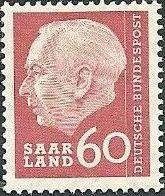 Saar 1957 President Theodor Heuss o.jpg