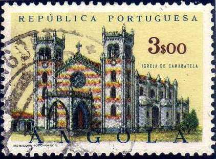 Angola 1963 Churches j.jpg