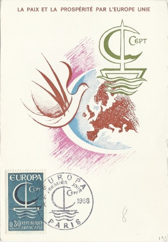 France 1966 EUROPA MCa.jpg