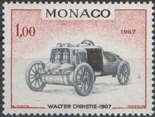Monaco 1967 Automobiles m.jpg