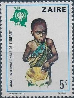 Zaire 1979 International Year of the Child a.jpg