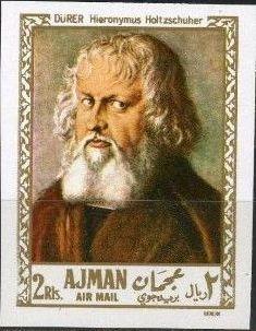 Ajman 1968 Paintings p.jpg
