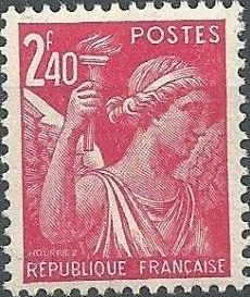 France 1944 Iris (3rd Group) f.jpg