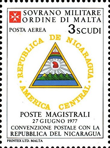 Sovereign Military Order of Malta 1986 Agreements Concluded by The Postal a.jpg