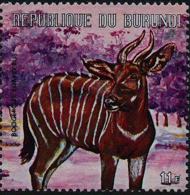 Burundi 1971 Animals q.jpg
