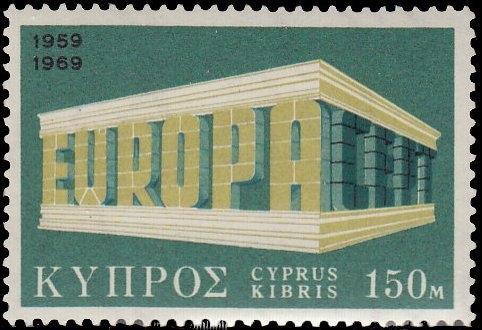 Cyprus 1969 Europa-CEPT c.jpg