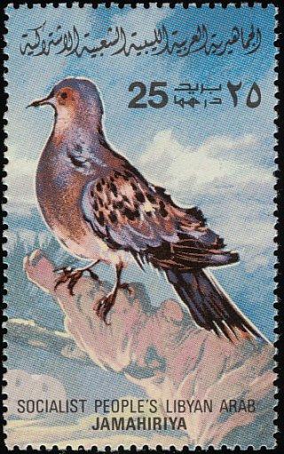 Libya 1982 Birds f.jpg