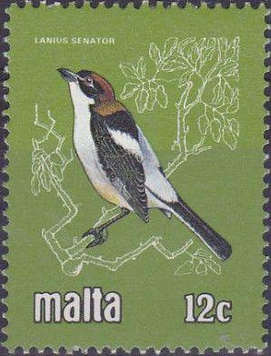 Malta 1981 Birds c.jpg