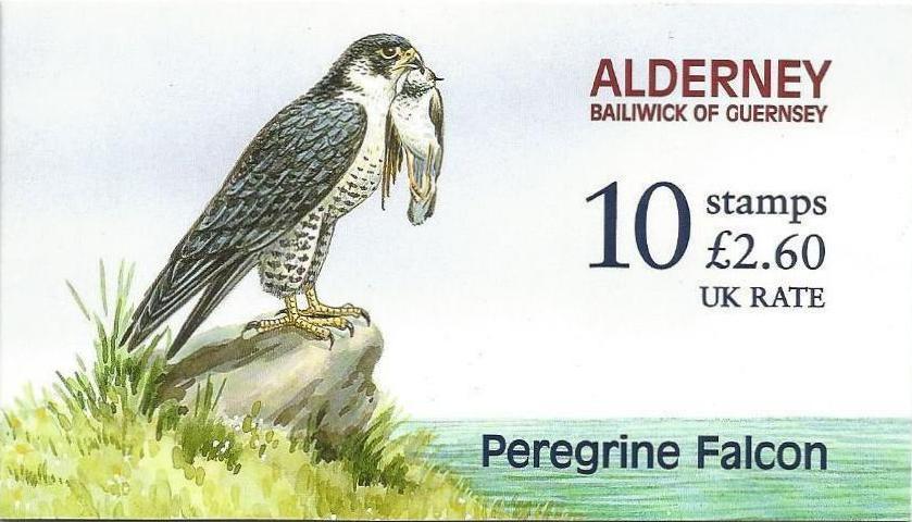 Alderney 2000 WWF Peregrine Falcon Bb.jpg