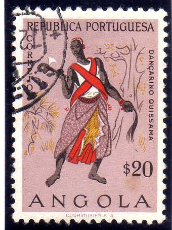 Angola 1957 Indigenous Peoples of Angola d.jpg