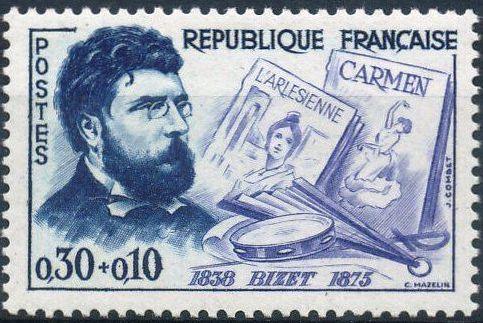France 1960 Surtax for the Red Cross e.jpg