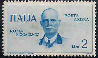 Italy 1934 65th Birthday of King Victor Emmanuel III and the Nonstop Flight from Rome to Mogadiscio b.jpg