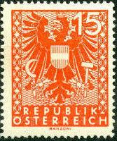 Austria 1945 Coat of Arms h.jpg