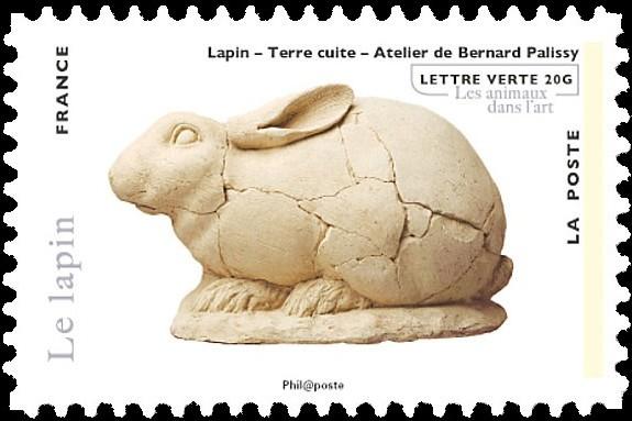 France 2013 Animals in Art b.jpg