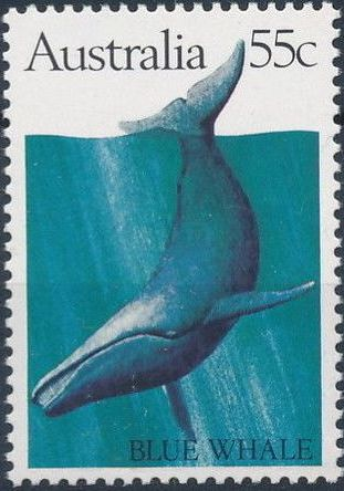 Australia 1982 Whales c.jpg