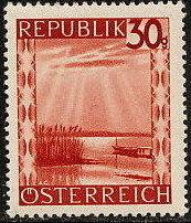 Austria 1945 Landscapes (I) g.jpg