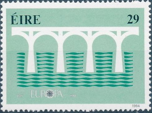 Ireland 1984 Europa b.jpg