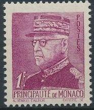 Monaco 1941 Prince Louis II c.jpg