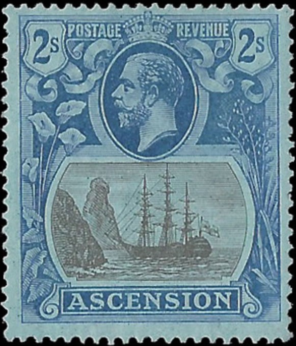 Ascension 1924 Seal of the Colony kb.jpg